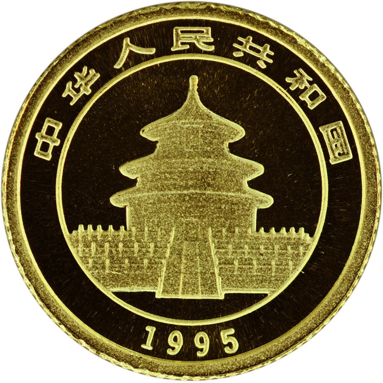 Dating taiwanese coins