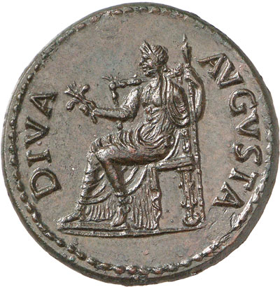 NGC - Numismatica Genevensis SA Auction 5