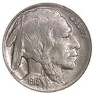 1918/7 D 5C