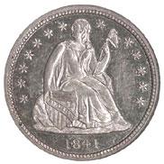 1841  10C