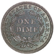 1844  10C