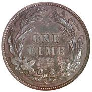 1894 S 10C