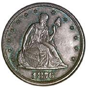 1876 CC 20C