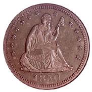 1850  25C