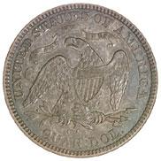 1870 CC 25C