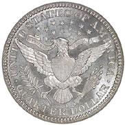 1901 S 25C
