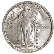 1918/7 S 25C