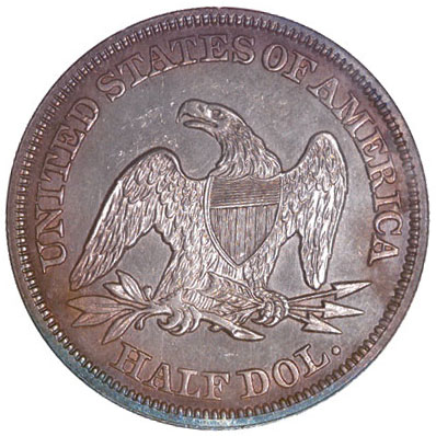 NGC - Richmond Collection