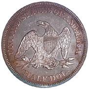 1850  50C