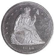 1844  S$1
