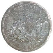 1848  S$1