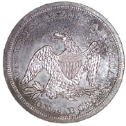 1849  S$1
