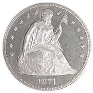1871 CC S$1