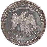 1885  T$1