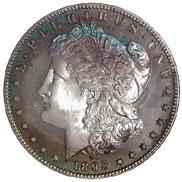 1895  S$1