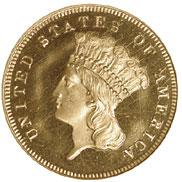 1875  $3