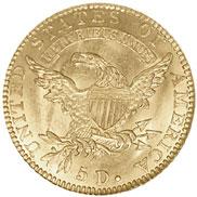 1826  $5