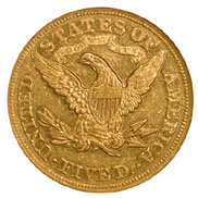 1875  $5