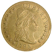 1795  $10