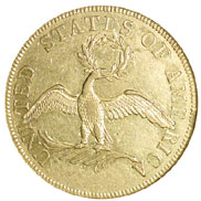 1796  $10