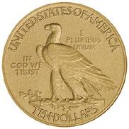 1913  $10