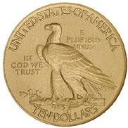 1914  $10