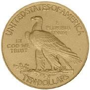 1915  $10