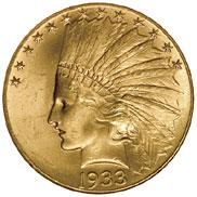 1933  $10