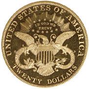 1883  $20