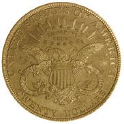 1887  $20
