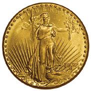 1932  $20