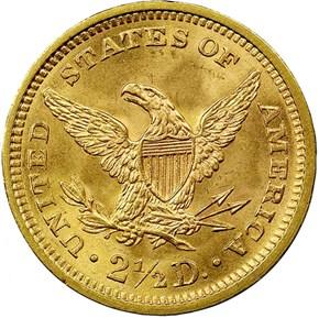 1873 OPEN 3 $2.5 MS reverse