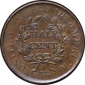 1807 C-1 1/2C MS reverse