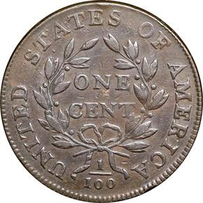 1800 1C MS reverse