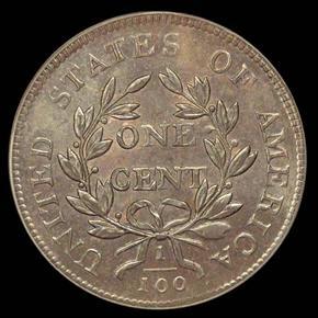 1802 1C MS reverse