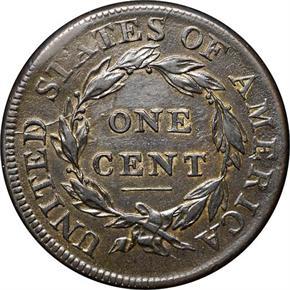 1808 1C MS reverse
