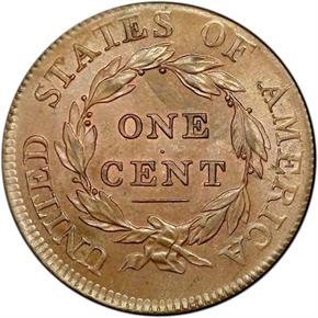 1810 1C MS reverse