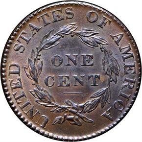 1824 1C MS reverse