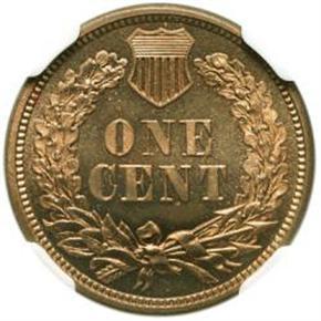 1862 1C PF reverse