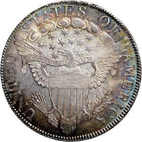 1805 50C MS reverse