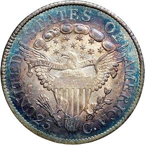 1806 25C MS reverse