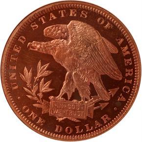 1879 J-1609 S$1 PF reverse