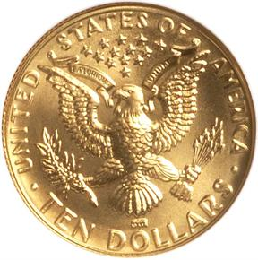 1984 W OLYMPICS $10 MS reverse
