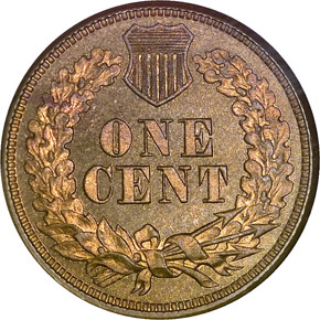 1860 1C PF reverse