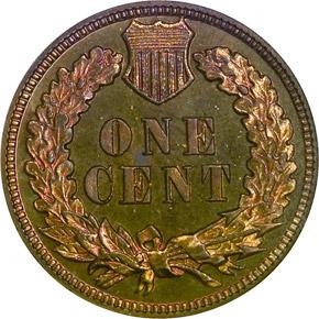 1891 1C PF reverse