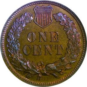 1893 1C PF reverse