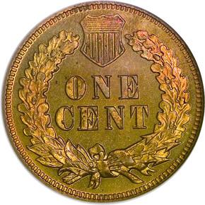 1900 1C PF reverse