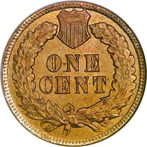 1901 1C MS reverse