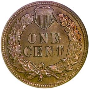 1901 1C PF reverse