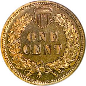 1902 1C PF reverse